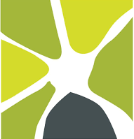Asociacion Uruguaya de Terapia Ocupacional